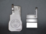 Stainless Steel Hatch Latches