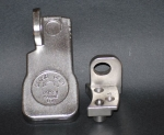 Hatch Latch 1000 (Stainless Steel)