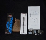 Second Wasboard kit for HL1010